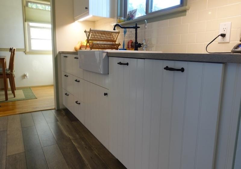 Binnenhof Construction & Kitchen Installations – Trusted and